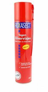 Roxasect_Tegen_Zilvervisjes